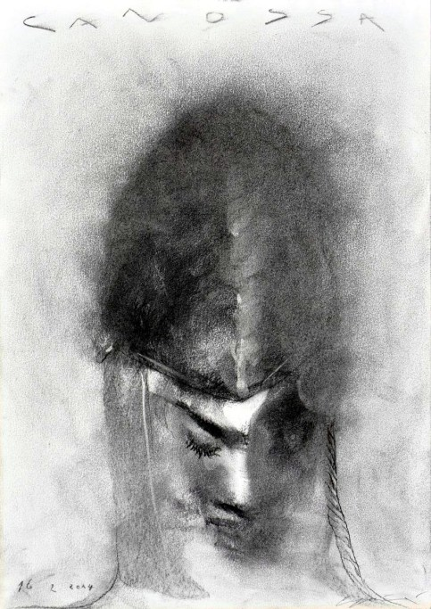Omar-Galliani-Cercando-Matilde-2012-carboncino-su-carta-cm_-42x297-.jpg