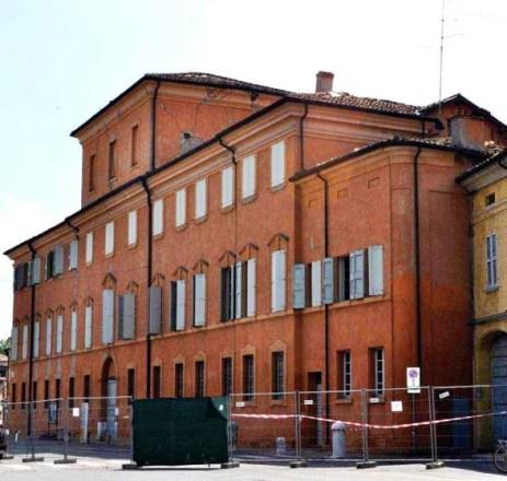 Palazzo-Sartoretti-Reggiolo