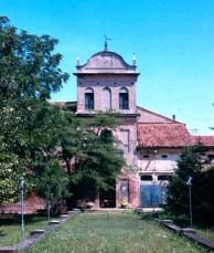 Reggiolo_Corte_Gornia