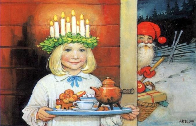 Santa lucia1.jpg