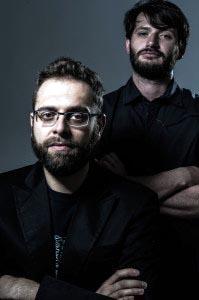 Vieri-Brini-ed-Emanuele-Policante