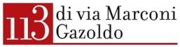 113 Gazoldo.jpg