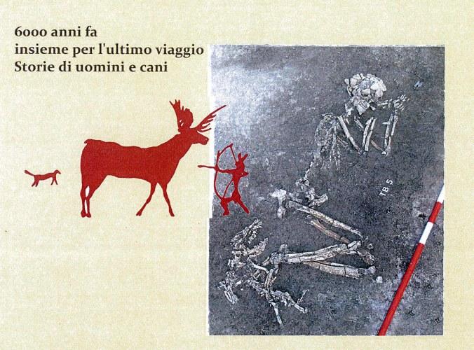 6000 anni fa1