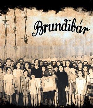 brundibar-poster