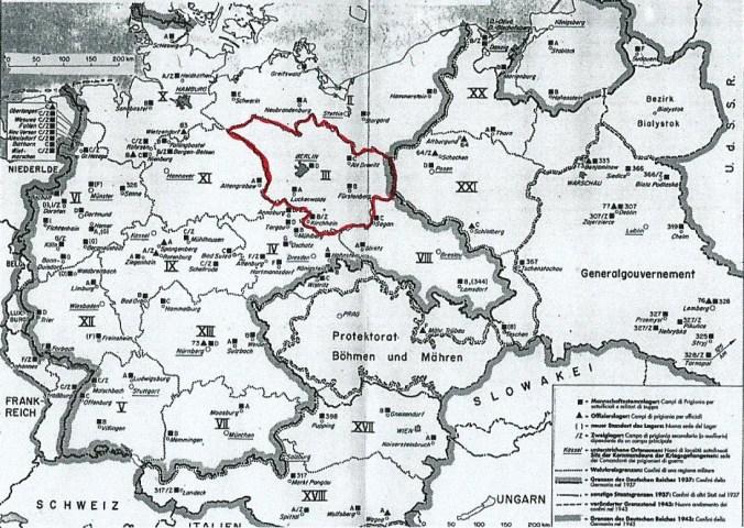 Campi di prigionia dove vennero internati gli IMI.jpg