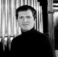 Carlo Benatti - pianoforte2