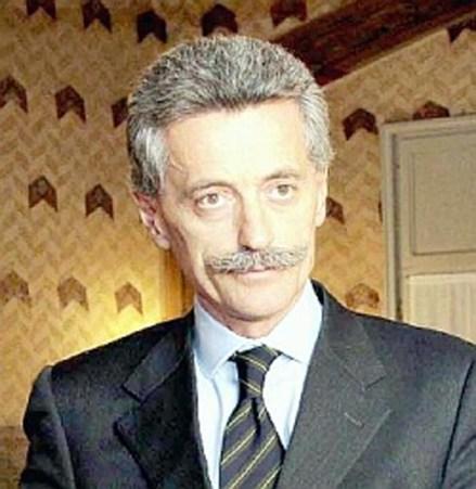 Carlo Zanetti CCIAA Mantova