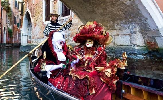 carnevale di venezia1.jpg