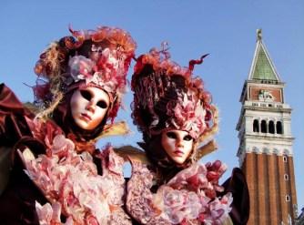 carnevale di venezia2
