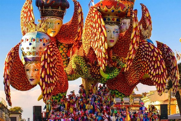 Carnevale_di_Viareggio2.jpg