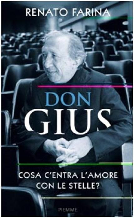 Don Gius.jpg