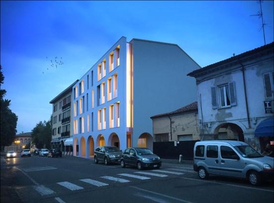 ex municipio1