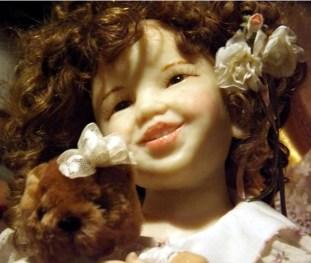 le bambole di Adriana2