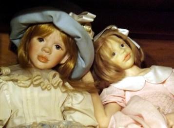 le bambole di Adriana3