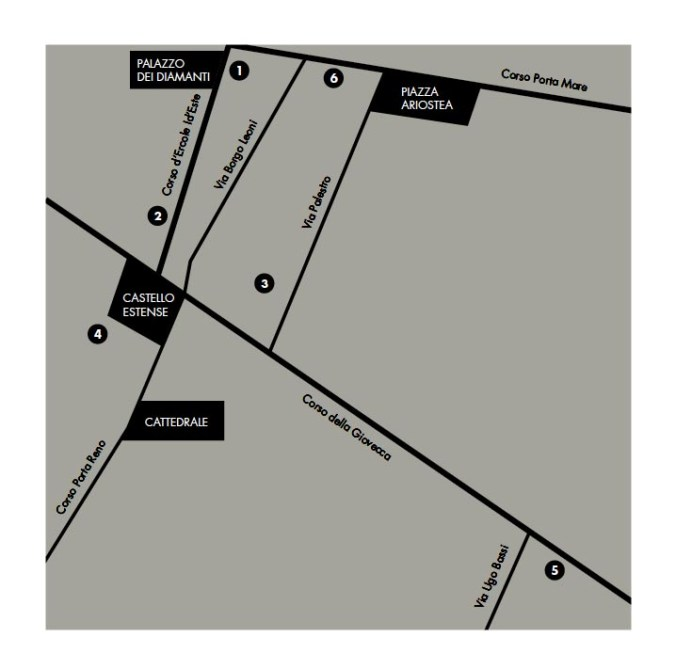 mappa.jpg