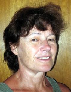 Maria Grazia Messina, Università di Firenze.jpg