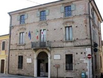 MUSEO DELLA CRI A CASTIGLIONE