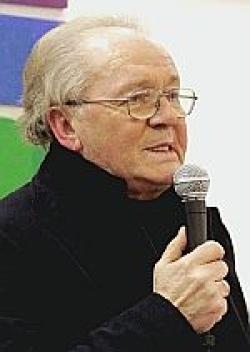 Nanni Rossi