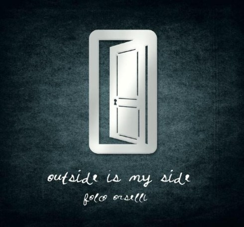 OUTSIDE IS MY SIDE_cover_b.jpg