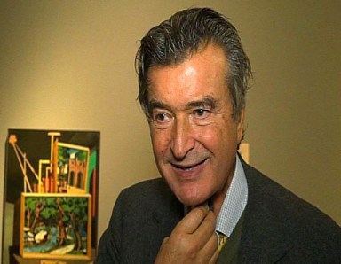 Paolo Baldacci.jpg
