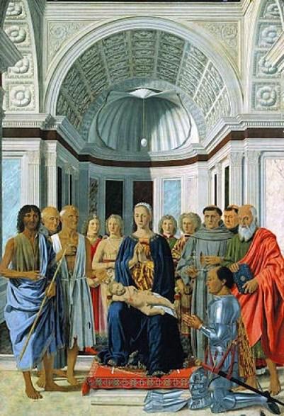Piero_della_Francesca.jpg