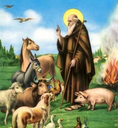 santantonio-abate