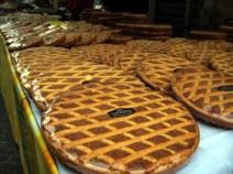 torte di San Biagio