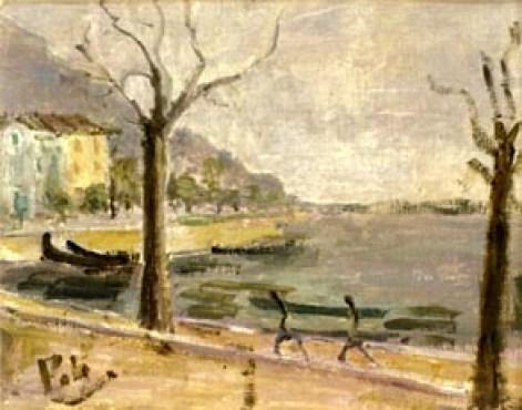 1948 Porticciolo sul Garda.jpg