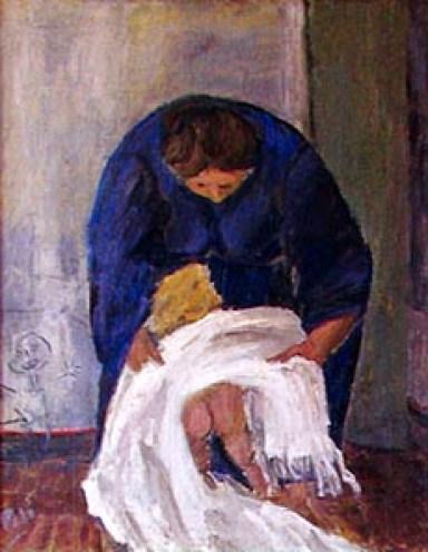 1950 Maternità.jpg