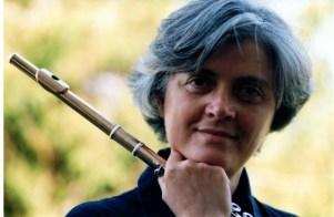 Anna Mancini