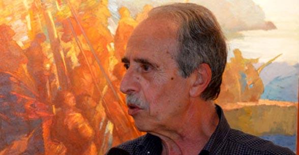Antonio Notari.jpg