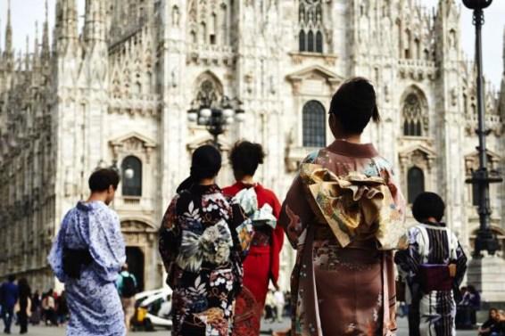 Arte del kimono1.jpg