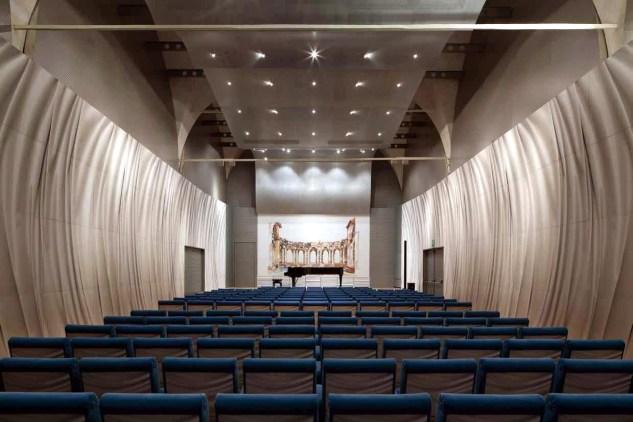 auditorium Monteverdi Mantova.jpg