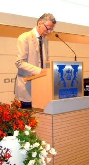 Carlo Zanetti - pres. CCIAA.jpg