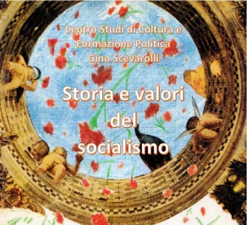 Centro studi Scevarolli.jpg