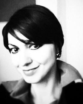 dott.ssa Nadia Mortara