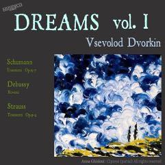 Dreams vol