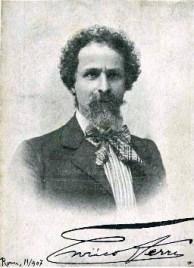 Enrico Ferri.jpg