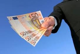 finanziamenti alle imprese
