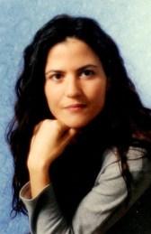 Giovanna Fornari