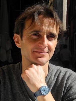 Giovanni Manna - fotogio2.jpg