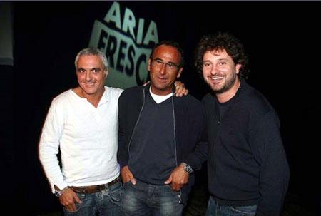 il trio toscano di Aria Fresca.jpg