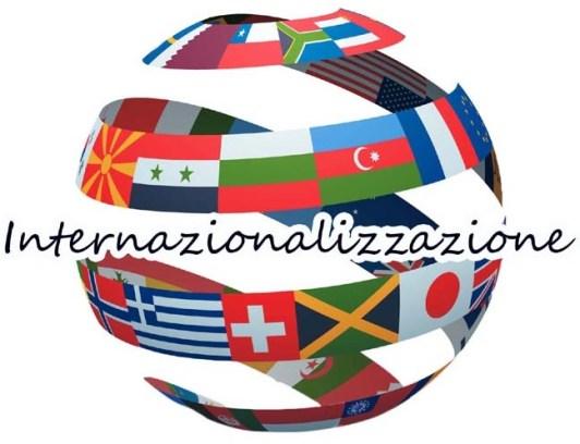 internazionalizzazione1