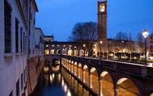 La-nuova-illuminazione-delle-Pescherie-di-Giulio-Romano-a-Mantova-foto-Gaia-Cambiaggi-2