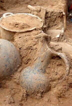 lab. archeologico.1