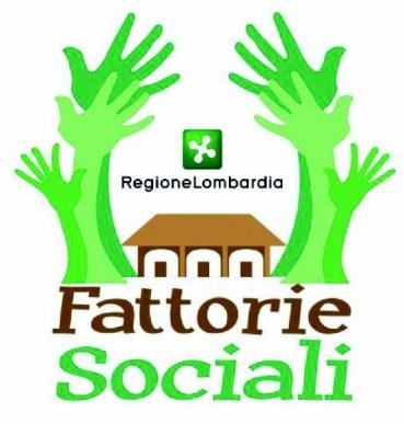 Logo-Fattorie-Sociali-Lombardia.jpg