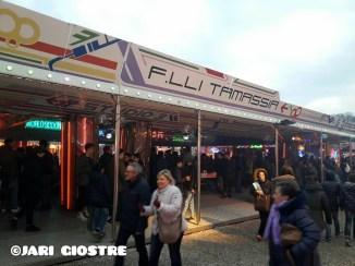 Luna Park Mantova2