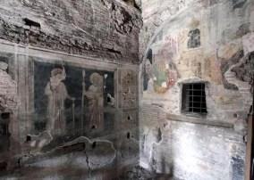 Mantova - Torre della Gabbia