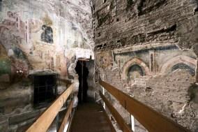 Mantova - Torre della Gabbia1