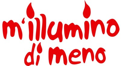 millumino-logo
